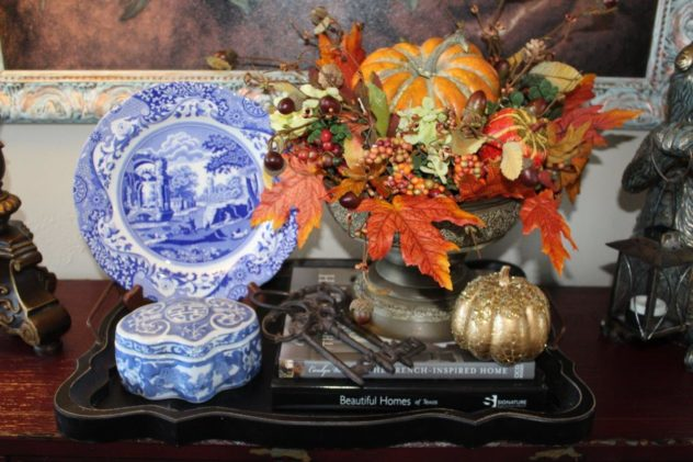 Belle Bleu Interiors Thanksgiving Tips 10